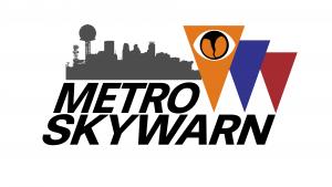 Metroskywarn
